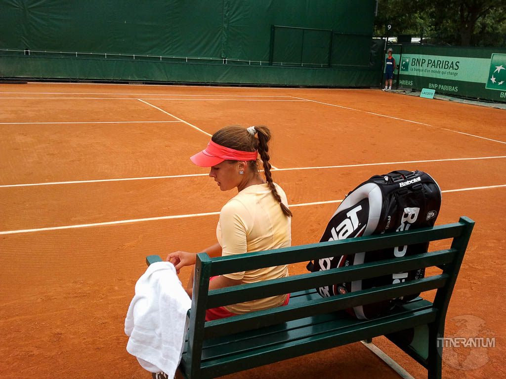how to buy tickets to roland garros last minute itinerantum. Black Bedroom Furniture Sets. Home Design Ideas